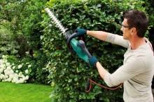Садовая техника: выбор, советы