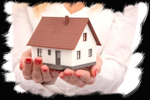 Агентства по продаже недвижимости