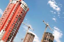 Где стоит заказывать бетон?