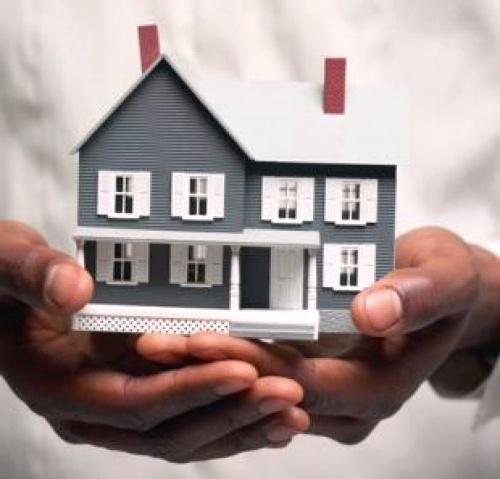 Договор о разделе имущества и прекращении общей собственности