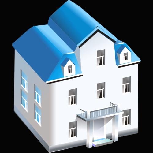 Как оформить приватизацию квартир на практике?