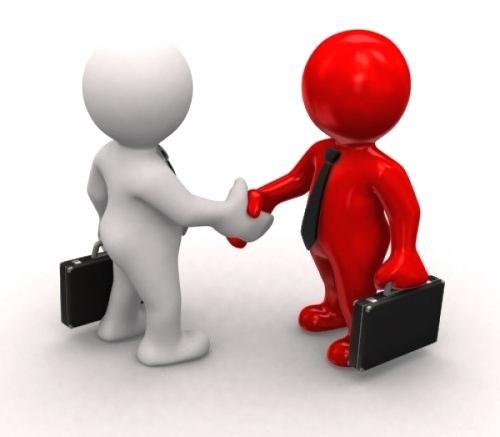 Основания недействительности сделок
