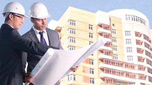 Получение ипотечного сертификата