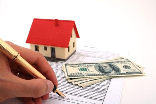 Согласие кредитора на отчуждение предмета залога