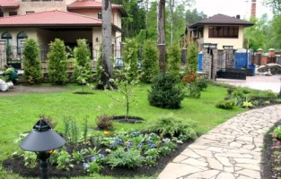 Как правильно построить дом?