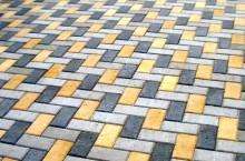 Где заказать бетон и тротуарную плитку в Украине?