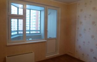 Капитальный ремонт квартир в Москве