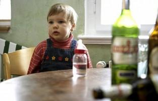 Как лечить алкоголизм и наркоманию?