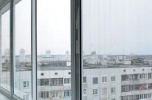 Интересует остекление и утепление балконы Алматы? Предложение услуг от компании Atlant будет самым выгодным!