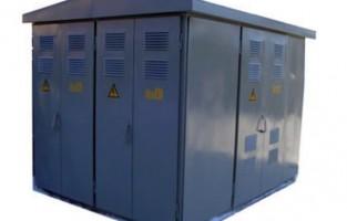 Где выбирать и заказывать комплектные трансформаторные подстанции (КТП)?