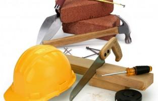 Как в Оренбурге и области организовать поставку строительных материалов?