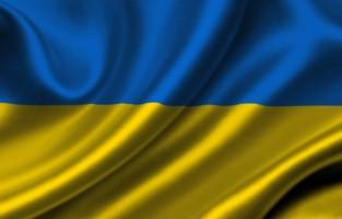 Какое в Украине радио самое независимое?