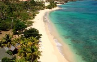 Как получить гражданство Гренады?
