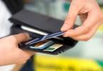 Как заказать микрокредитование в режиме онлайн?