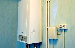 Где можно заказать стабилизатор напряжения для газового котла?
