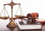 Куда обратиться, если нужна помощь юриста в суде?