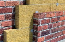 Где найти полный ассортимент строительных и отделочных материалов?