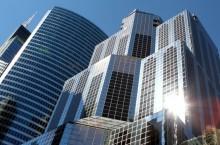 О поиске недвижимости в России