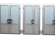 Кому доверить ремонт окон и дверей в Екатеринбурге?