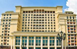 Где узнать про гостиницы Санкт-Петербурга 3 звезды?