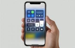 Где на Невском заказать Айфон 7?