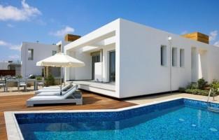 Как выбирать недвижимость на Кипре?