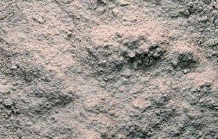 Где найти цемент в Ижевске?