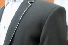 Где стоит заказывать индивидуальный пошив костюмов smart casual?