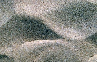 Песок в Ижевске. Где выбирать и заказывать?