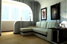 Малогабаритные квартиры — новый тренд на рынке недвижимости