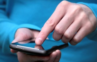 Как выбрать мобильный телефон или смартфон?