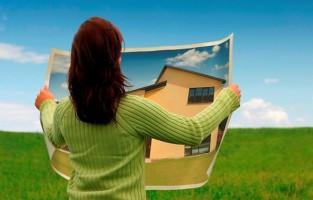 Купить земельный участок в Ростове-на-Дону без посредников