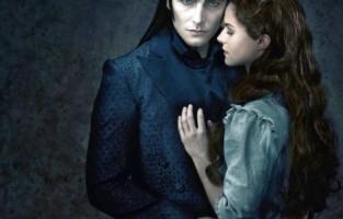 О сериале «Дневники вампира»