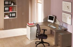 Где в Екатеринбурге выбирать мебель?