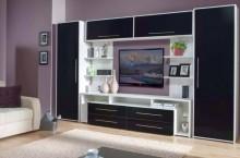 Где стоит выбирать и заказывать мебель?