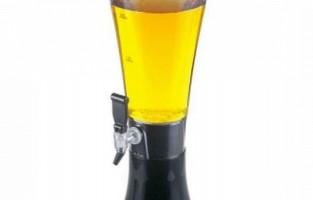 Как организовать точку розлива пива?