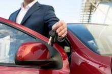 Где выгодно арендовать авто?