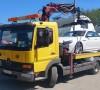 Где заказать эвакуатор, работающий по территории Москвы и Московской области?
