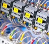 Где можно выбрать и заказать электротехнику EMAS (ЕМАС)?