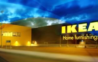Как доставить товары из ИКЕА в Пермь?
