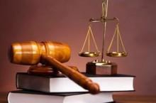 Где найти адвоката по 105 УК РФ?