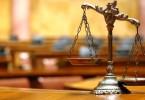 Когда нужен адвокат по арбитражным делам?