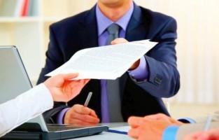 Как зарегистрировать ООО в Химках?