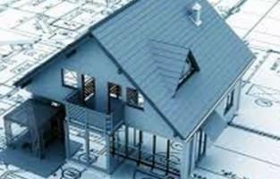 Как выбирать первичную или вторичную недвижимость в Ялте?