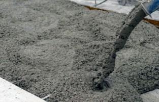 Где можно заказать доставку бетона в г. Коломна?
