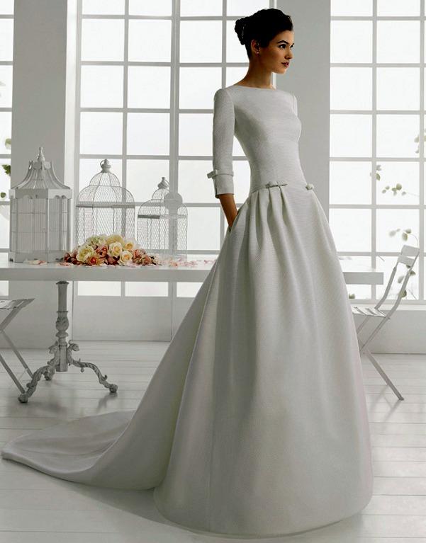 Вечерние и свадебные платья в Украине