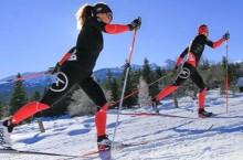 В чем преимущества проката лыж красная поляна?