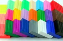 Для чего нужна полимерная глина?