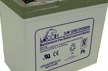 Как выполнить подбор аккумулятора?