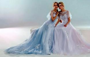 Как выбрать платье в интернет-магазине?